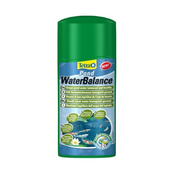 Tetra Pond WaterBalance 250ml
