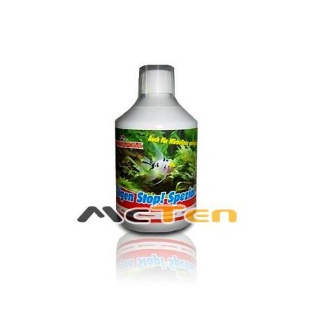 Femanga Algen Stopp! Spezial 250ml