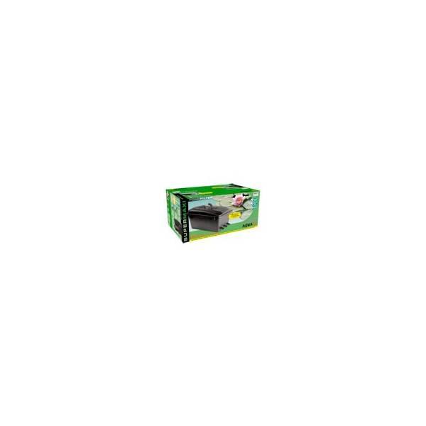 AquaEl Filtr do stawu SUPERMAXI 25 000l Aquael - 1