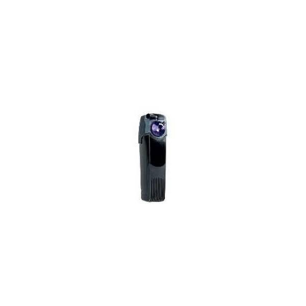 Aquael UNIFILTER 750 UV-C-FILTR WEWN.50-750L/H DO AKW.