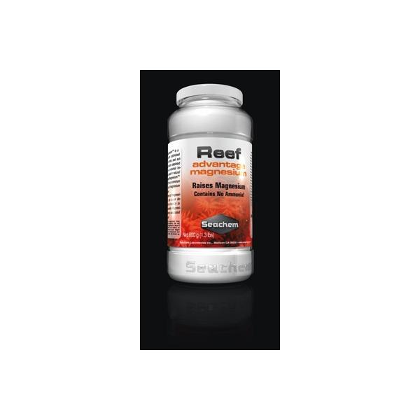 Seachem Reef Advantage Magnesium 1.2 kg Seachem - 1