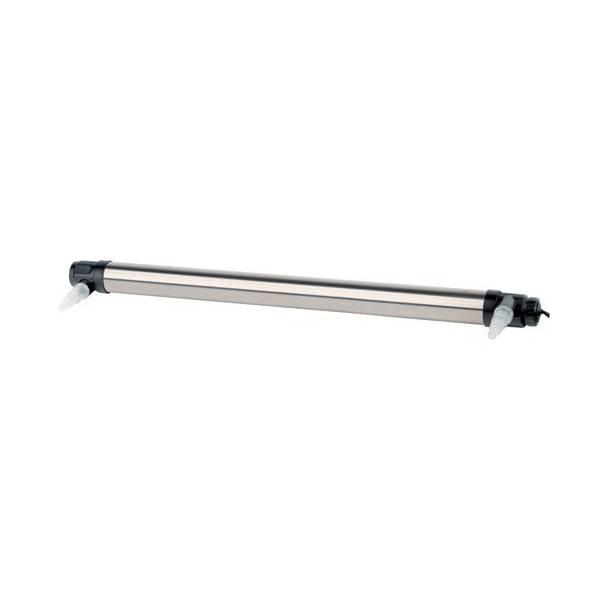Aquael Sterylizator UV PS - 30W Aquael - 1