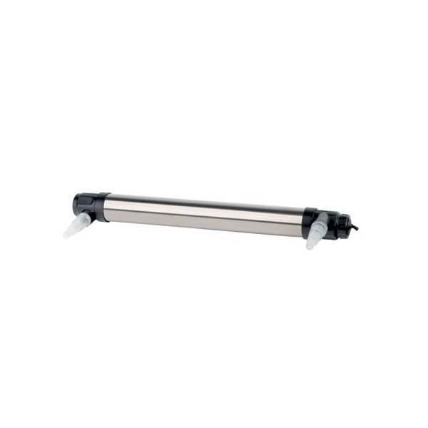 Aquael Sterylizator UV PS - 15W Aquael - 1