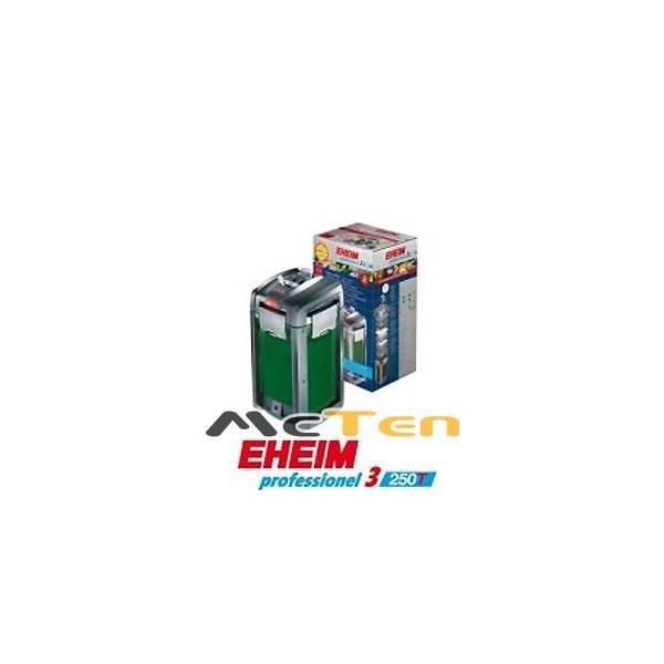 Termofiltr Eheim Professionel 3 350T (217302) Eheim - 1