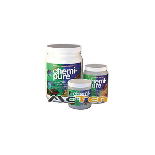 Boyd Enterprises CHEMI PURE 5oz (155 gr)