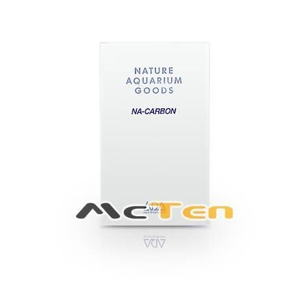 ADA NA Carbon 1l