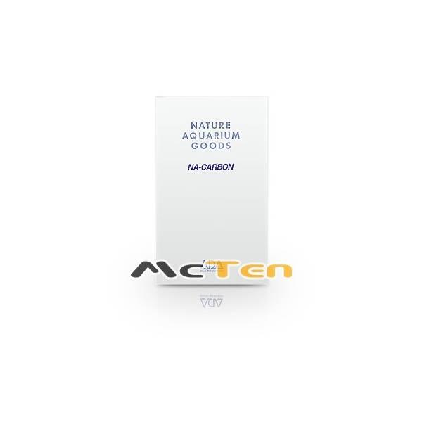 ADA NA Carbon 1l ADA - 1