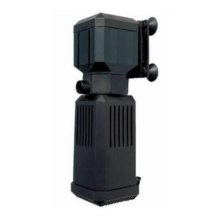 Aqua Medic Pompa Power Filter PF 1000
