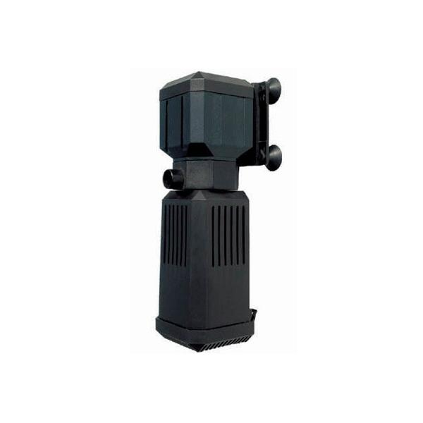 Aqua Medic Pompa Power Filter PF 1000
