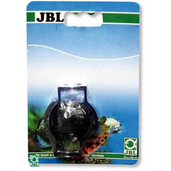 JBL Uchwyt dyfuzora proflora 37mm szt2 JBL - 1