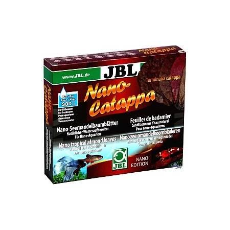 JBL Nano-Catappa