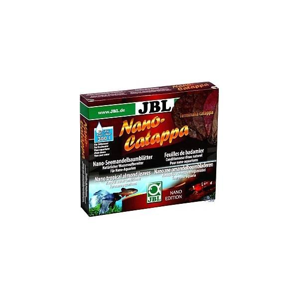 JBL Nano-Catappa JBL - 1