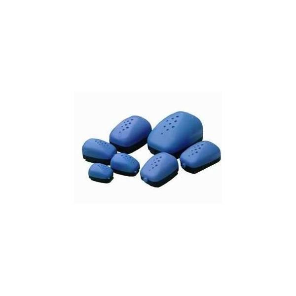 Hailea Napowietrzacz ACO 2208 1000-1200 litrów