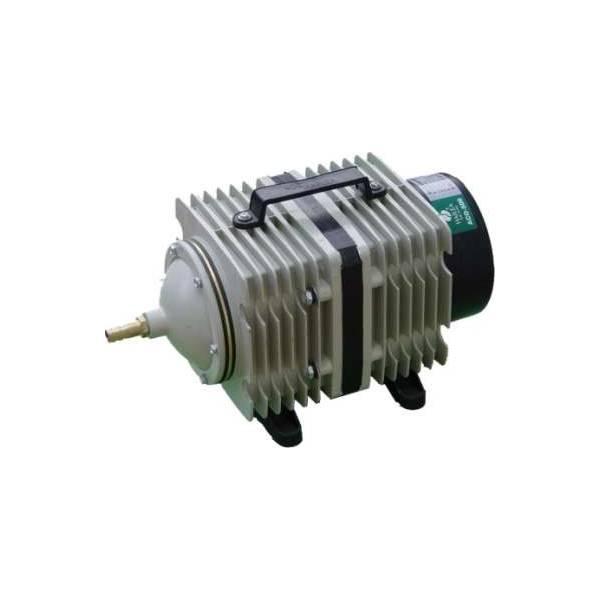 Hailea Pompa elektromagnetyczna ACO388D 80l/min Hailea - 1