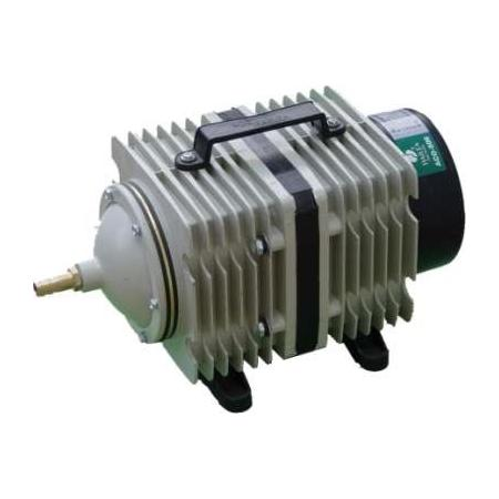 Hailea Pompa elektromagnetyczna ACO 009 110 l/min