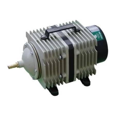 Hailea Pompa elektromagnetyczna ACO 300A 240 l/min