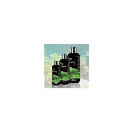 Aquatic nature Alg control F 500ml preparat do zwalczania glonów nitkowatych i pędzelkowatych