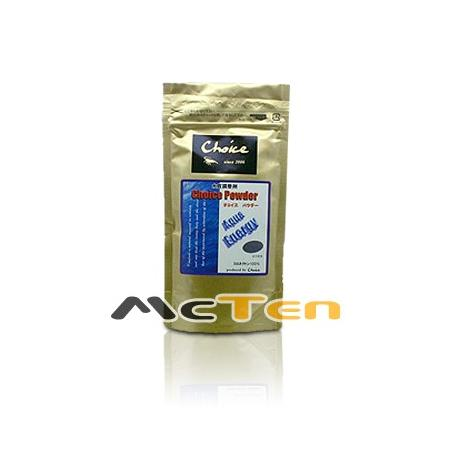 Choice Powder - Aqua Energy 10g (z dużego opakowania )