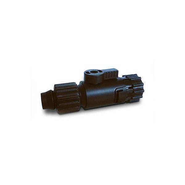 """JBL Zawór """"aqua stop"""" wlot lub wylot do filtra CRISTAL PROFI 500 1szt JBL - 1"""