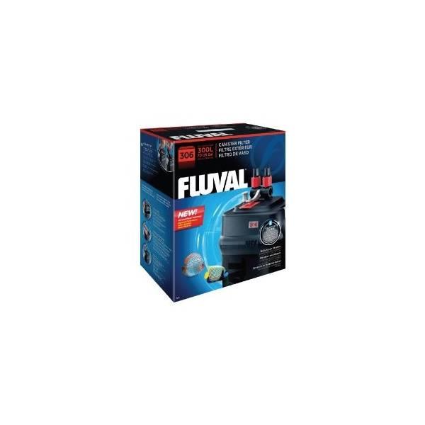 Hagen Filtr FLUVAL 306 Fluval - 1