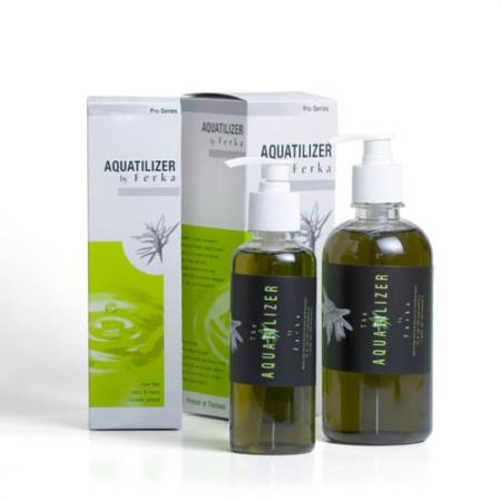 Ferka Aquatilizer 250ml