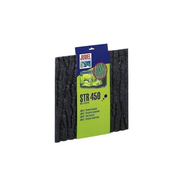 Juvel Tło strukturalne STR 600 50x60cm Juwel - 1