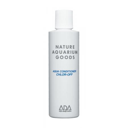 ADA Chlor-Off 250ml