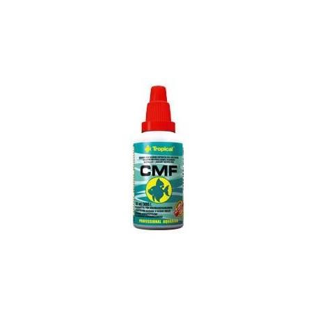 Tropical CMF 100ml