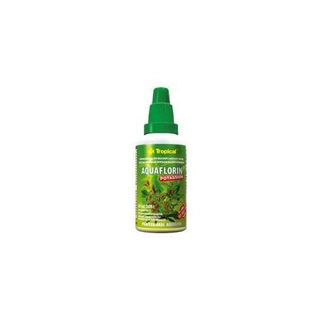 Tropical Aquaflorin Potassium 500 ml