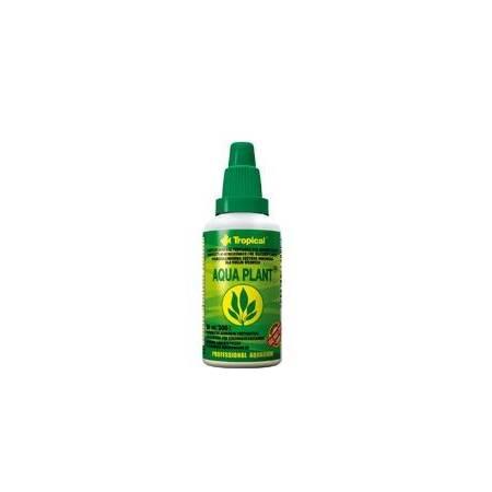 Tropical Aqua Plant 30 ml