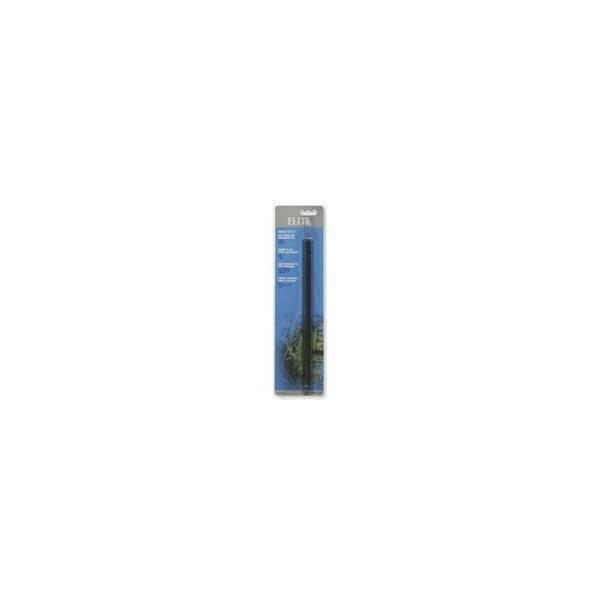 Hagen Marina KAMIEŃ NAPOWIETRZAJ¡CY-TRAPEZ (30,50X2,00CM)