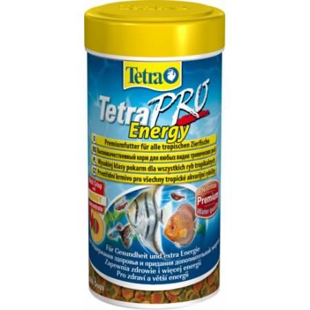 Tetra PRO Energy 1l