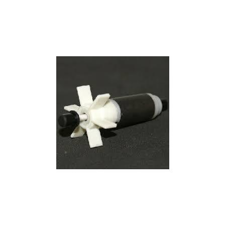 Elite Wirnik z magnesem+trzpień do filtra Crystal-Flo 60