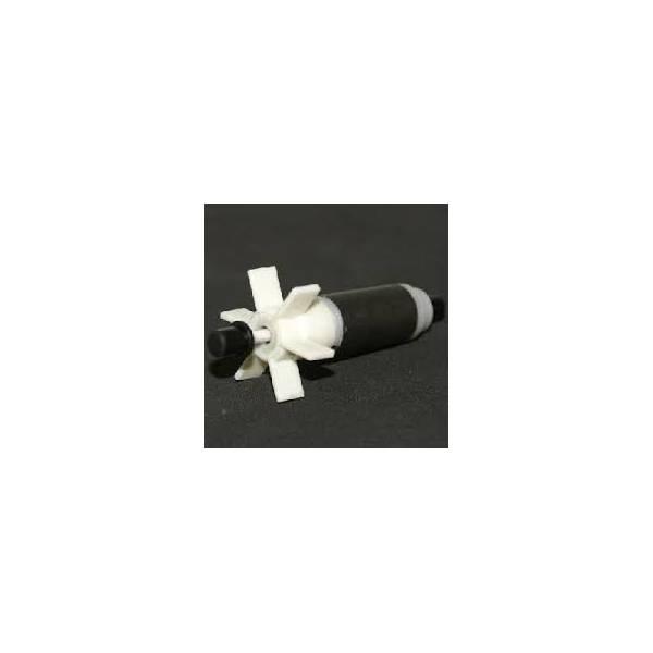 Elite Wirnik z magnesem+trzpień do filtra Crystal-Flo 60 Elite - 1