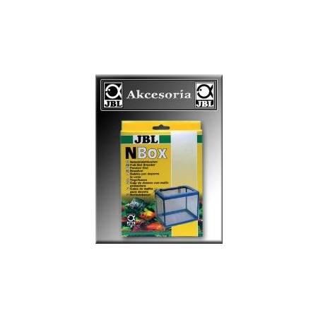 JBL N-BOX Kotnik dla ryb żyworodnych