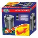 Aqua Nova Wkład filtrujący do NCF 2000