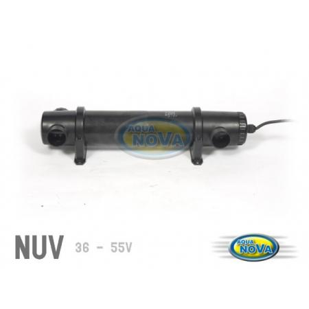 Aqua Nova LampaUV 55W