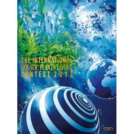 IAPLC 2013 - Katalog