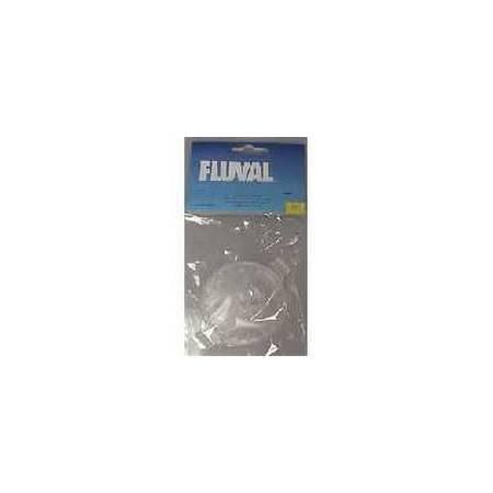 Fluval POKRYWA WIRNIKA DO FILTRA FLUVAL 104