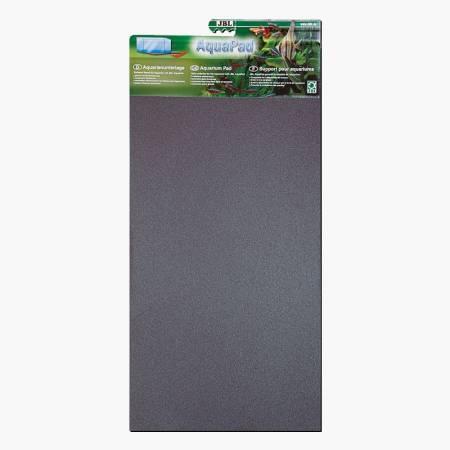 JBL AquaPad 150x50cm