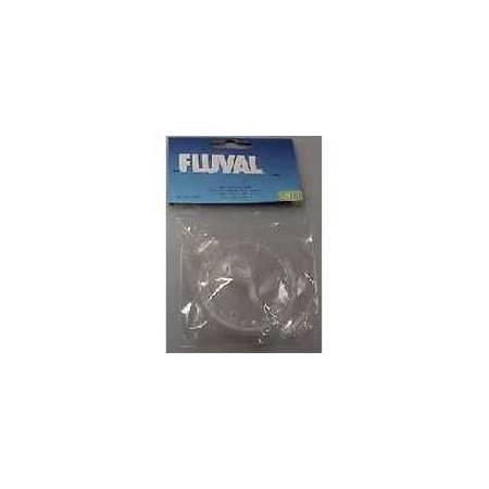 Fluval POKRYWA WIRNIKA DO FILTRA FLUVAL 204