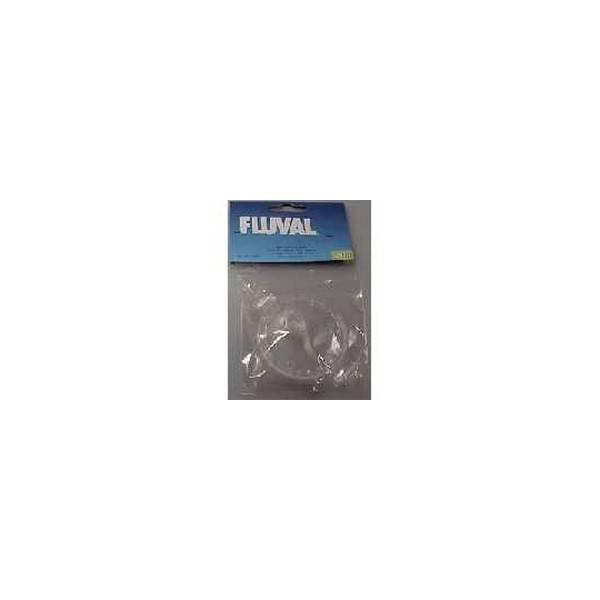 Fluval POKRYWA WIRNIKA DO FILTRA FLUVAL 204 Fluval - 1