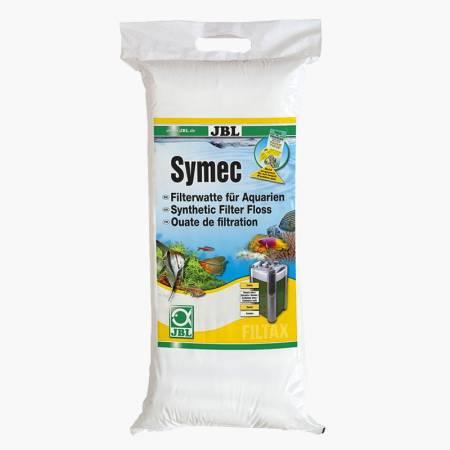 JBL Symec - Wata filtracyjna