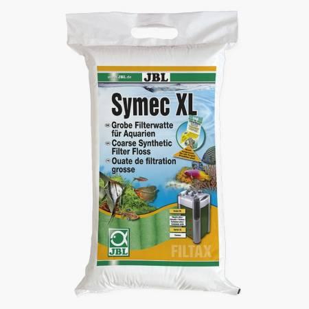 JBL Symec XL - Wata filtracyjna