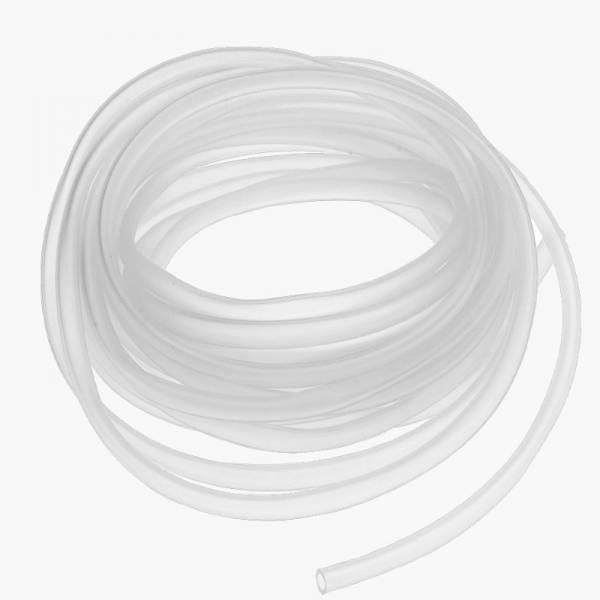 Wężyk silikonowy 4/6mm