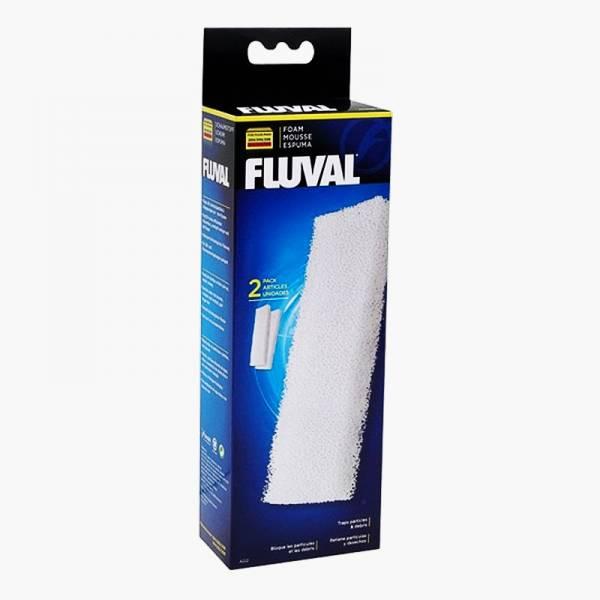 FLUVAL 204/205/304/305 - Gąbka Fluval - 1