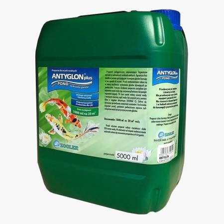 Zoolek Antyglon Plus 5L