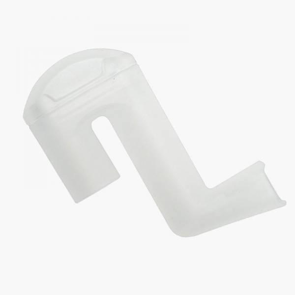 Fluval Dysza wylotowa do filtra Fluval - 1