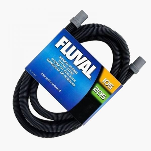 Fluval Wąż do filtrów Fluval 104/204/105/205/106/206
