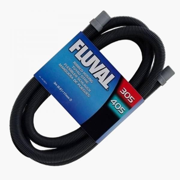Fluval Wąż do filtra Fluval 304/404/305/405/306/406 Fluval - 1
